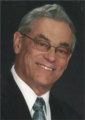 Richard A. Riedmann