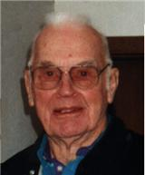 Vincent Gregory Rettig